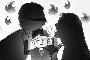 Cẩn trọng lời nói lúc… cãi nhau