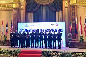 Diễn đàn du lịch ASEAN (ATF) 2020: Hướng đến thế hệ tiếp theo