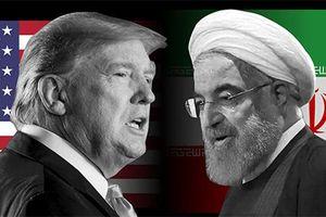 Những hệ lụy nguy hiểm từ quyết định giết tướng Iran của ông Trump