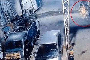 Vụ xả súng ở Lạng Sơn: Đối tượng ra tay tàn độc vì bị vợ cũ cắt liên lạc