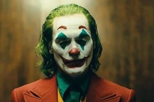 Phim 'Joker' nhận 11 đề cử tại giải Oscar 2020