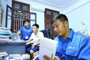 Doanh nghiệp viễn thông đóng góp lớn trong triển khai thành công IPv6 tại Việt Nam