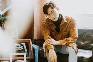 Hotboy Trần Viết Ly: Đa tài với hoài bão tạo dựng những giá trị tích cực cho cộng đồng LGBT