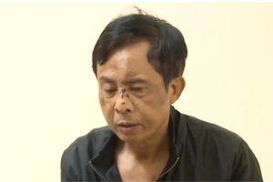 Lời khai nhóm nhóm đối tượng chống người thi hành công vụ ở Đồng Tâm