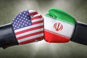 Cuộc đối đầu 'đôi bên đều thua' giữa Mỹ và Iran