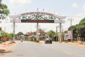 Thực trạng và giải pháp cải thiện hệ thống lập dự toán ngân sách tại huyện Chư Sê, tỉnh Gia Lai