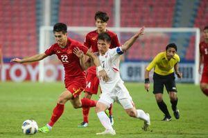 Truyền thông quốc tế 'xát muối' khi U23 Việt Nam bị loại