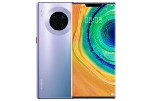 Huawei tuyên bố bán smartphone 5G nhiều hơn Samsung