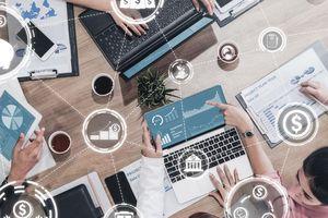 Đề xuất sửa quy định về chuyển nhượng cổ phần và góp vốn