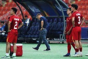 Truyền thông quốc tế vẫn không ngừng 'xoáy sâu' vào nỗi đau thất bại của U23 Việt Nam