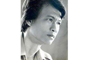 Vĩnh biệt nhạc sĩ Triều Dâng