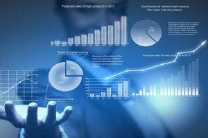 Nhân tố ảnh hưởng việc áp dụng kế toán quản trị của các doanh nghiệp chế biến tỉnh Bến Tre