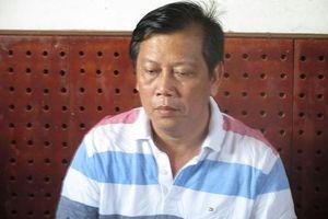 Bóng hồng duy nhất vụ đại gia Trịnh Sướng bị truy tố là ai?