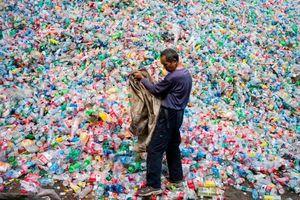 Trung Quốc cấm túi nylon và nhựa dùng 1 lần vào cuối năm 2020