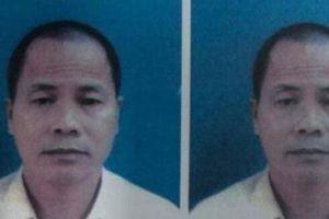 Vụ xả súng ở Lạng Sơn: Treo thưởng 170 triệu đồng người phát hiện Lý Văn Sắn