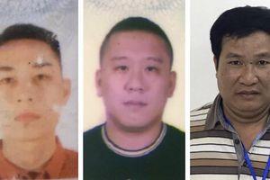 Vụ Nhật Cường: Tiếp tục khởi tố bị can 4 đối tượng về tội buôn lậu