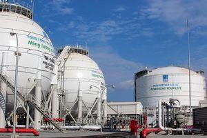 Điện khí Bạc Liêu được cấp phép, tháng đầu năm, vốn FDI đã là 5,33 tỷ USD