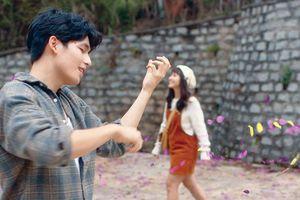 Chờ cuộc chuyển mình của phim Việt