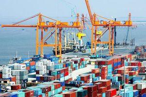 Tản mạn đầu Xuân về đầu tư nước ngoài