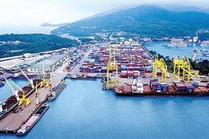 Để kinh tế biển thành động lực mới của kinh tế VN