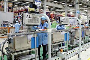 AmCham mong được hợp tác với Việt Nam về kỹ thuật số