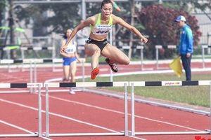 Thể thao Việt Nam: Sự chuẩn bị kĩ càng cho các mục tiêu lớn trong 2 năm tiếp theo