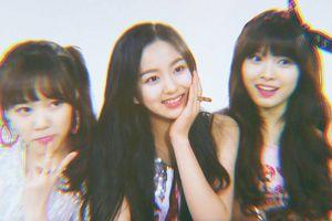Những mỹ nữ Kpop sẽ ra mắt trong 2020