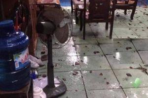 Mưa đá ở Lạng Sơn, Bắc Kạn: 1.500 ngôi nhà được sửa, thiệt hại hơn 20 tỷ