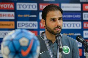 Bản tin thể thao hôm nay 26/1/2020: HLV U23 Saudi Arabia tự tin vô địch VCK U23 châu Á