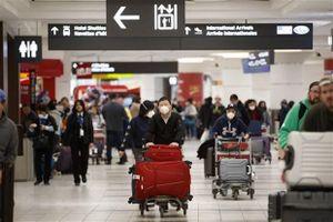 Ngành giao thông ứng phó với nguy cơ lây nhiễm virus corona ra sao?