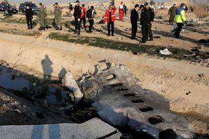 Những vụ bắn nhầm máy bay: Hệ quả thảm khốc