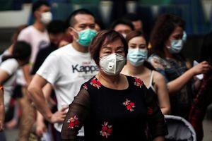 Virus Vũ Hán tàn phá du lịch toàn cầu, hàng loạt quốc gia điêu đứng