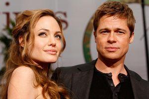 Cuộc sống Brad Pitt sau 4 năm chia tay Angelina Jolie