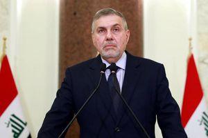 Thách thức 'đặt nặng' trên vai tân Thủ tướng Iraq