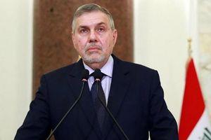 Iran chúc mừng tân thủ tướng Iraq, nhắc đuổi lính Mỹ về nước