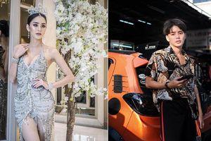 Cuộc sống của Hoa hậu chuyển giới Thái Lan sau khi trở lại làm đàn ông