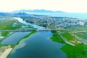 Đà Nẵng: Tạm dừng khởi công 2 công trình để phòng chống dịch Corona