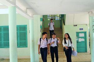 Kế hoạch, phương thức tuyển sinh vào lớp 10 năm học 2020-2021