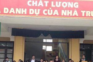 'Hiệp sĩ tình nguyện' Lê Quang Toán