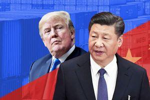Nạn nhân mới của virus corona - Thỏa thuận thương mại Mỹ - Trung giai đoạn 1