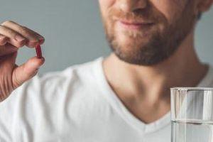 Điều chế thuốc tránh thai cho nam giới đạt bước tiến mới nhờ áp dụng công nghệ