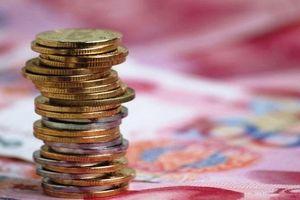 Trung Quốc rót 1,6 nghìn tỷ NDT bình ổn thị trường tiền tệ