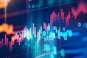 KLGD hợp đồng tương lai VN30 bình quân đạt 78.600 hợp đồng