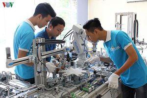 895 cơ sở giáo dục nghề nghiệp cho sinh viên nghỉ tránh virus corona