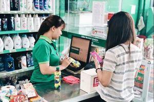 MoMo khuyến khích thanh toán điện tử để phòng chống dịch virus Corona