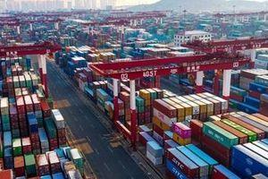 Trung Quốc giảm thuế với Mỹ trong bối cảnh virus Corona hoành hành