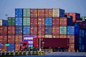 Trung Quốc giảm một nửa thuế cho 75 tỷ USD hàng nhập khẩu từ Mỹ