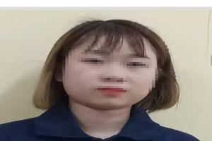 Bình Dương xử lý cô gái tung tin 2 người chết vì nhiễm virus corona