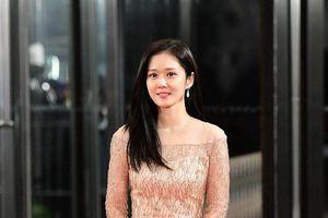Jang Nara được 3 diễn viên 'cưa cẩm' trong phim hài lãng mạn mới của đạo diễn 'Vẻ đẹp tâm hồn'