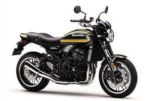 Top 10 xe Kawasaki đáng mua nhất năm 2020